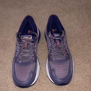 ASICS Gel-Nimbus Running shoes